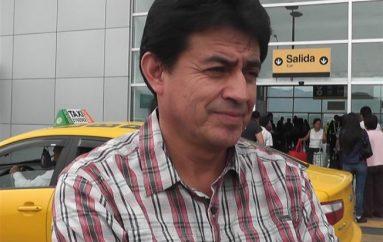(Video) Mancomunidad Bosque Seco construirá un laboratorio en el Cantón Celica.
