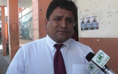 (Video) Felipe Figueroa opinó respecto a la situación de la Adulta mayor que vive en condiciones precarias.
