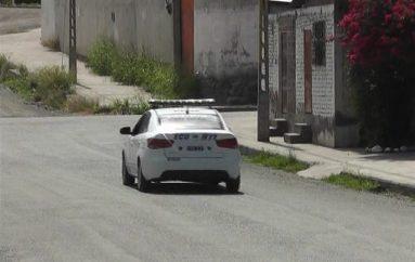 (Video) Policía Nacional intensificará los operativos durante el mes de Diciembre.