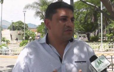 """(Video) Armando Figueroa: """"Esta vez los ciudadanos no se equivocarán en las elecciones locales"""""""