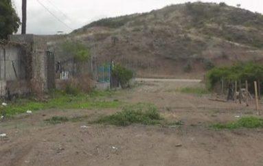 (Video) Morador de Trapichillo pide al Gobierno local de Catamayo el mejoramiento de calles