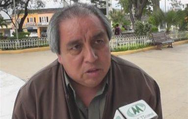 (Video) Escuela Río Palora forma a 13 estudiantes