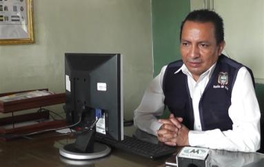 (Video) Autoridades controlarán la venta y el uso de los fuegos pirotécnicos.