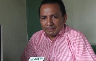 (Video) Comisaría Nacional realizó operativos durante la Navidad.