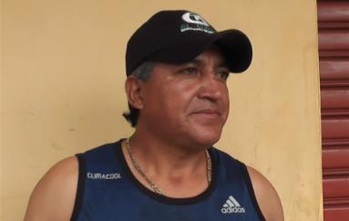 (Video) Administración del Centro Cultural realizó agasajo navideño a los niños de Catamayo.