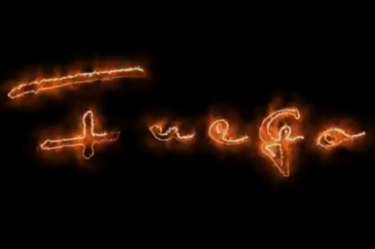 (Video) Fuego nuevo éxito musical de Astrid