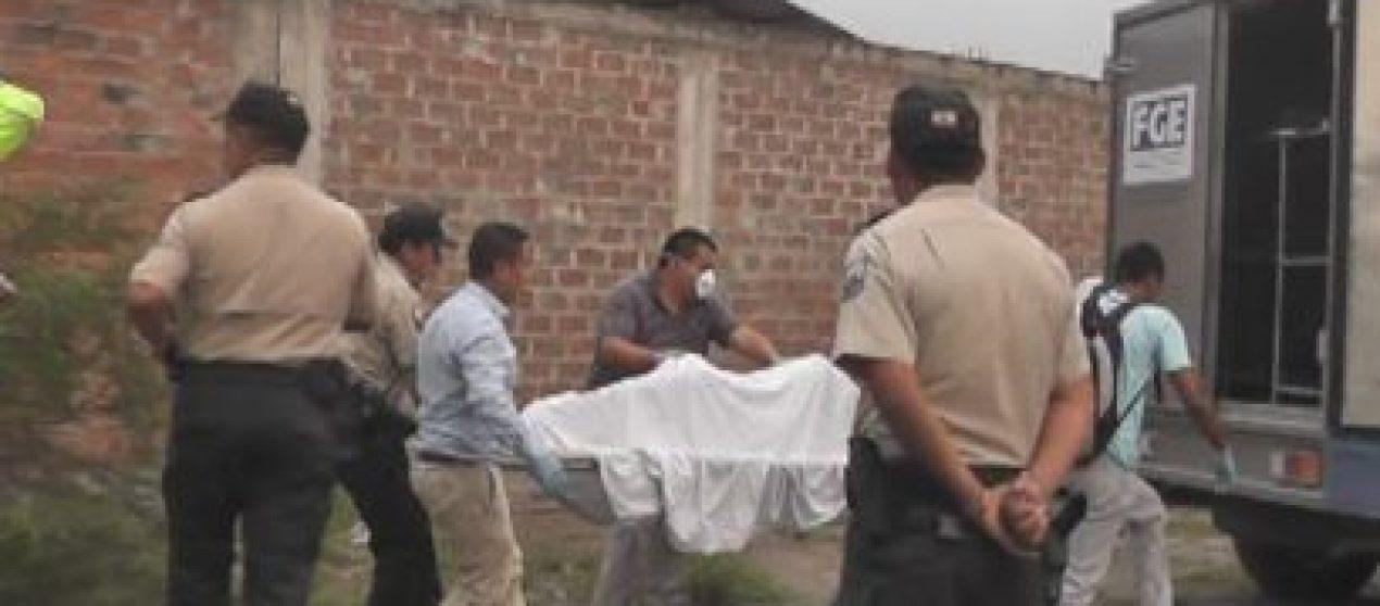 """(Video) Alias """"Guatuso"""" falleció a causa de asfixia dice informe médico legista"""