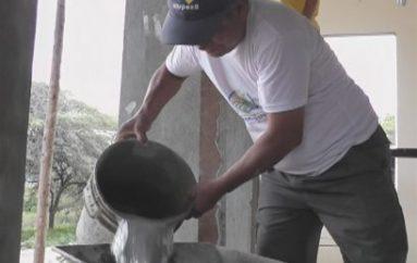 Ángel Eduardo Viteri; Personaje de mi tierra