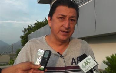 (Video) José Picoíta apoya el Si para la consulta popular.