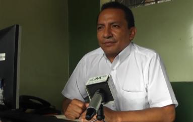 """(Video) César Lojano """"Continuamos trabajando en la campaña de la consulta popular"""""""