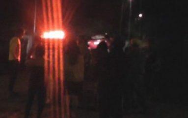 (Video) Funcionamiento de presunto prostíbulo clandestino tiene en zozobra a ciudadanos en Catamayo
