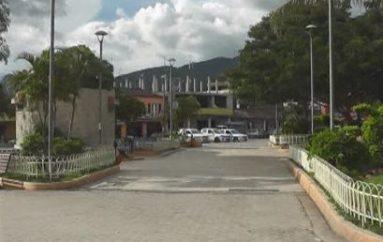 (Video) Transportistas de Catamayo forman parte de la Unión provincial de operadoras de Loja
