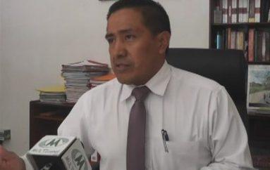 (Video) Persisten inconvenientes por procesos en Senae Catamayo