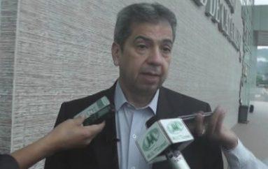 """(Video) Rafael Dávila: """"El sí a la consulta popular es una evidente expresión de cambio"""""""
