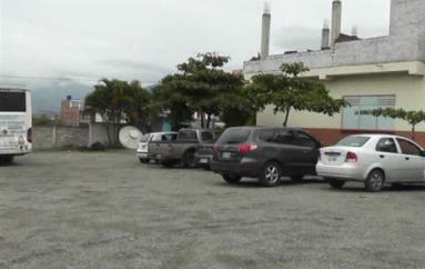 (Video) Proceso de matriculación vehicular continúa con normalidad en Catamayo.