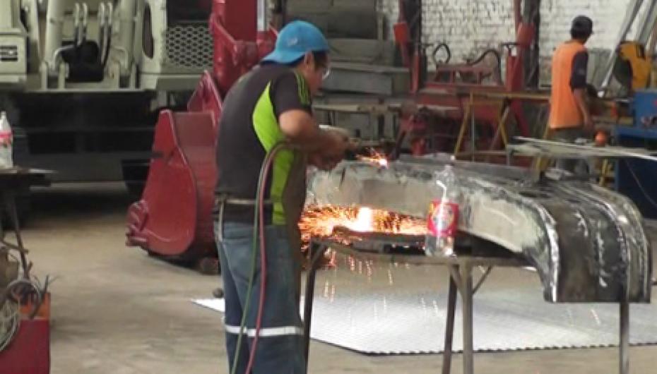 (Video) Ya se encuentran abiertas las inscripciones para la Academia artesanal en Catamayo.
