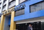 Tres detenidos en caso de secuestro a Fernando Balda