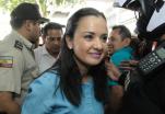 Aguiñaga alista demanda por glosa en caso Samanes