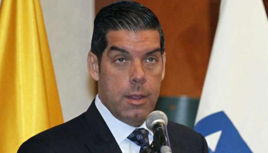 Ministro del Trabajo propone nuevo cálculo para salario básico unificado