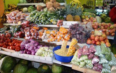 (Video) Autoridades realizarán controles para evitar especulación de precios de productos por semana santa
