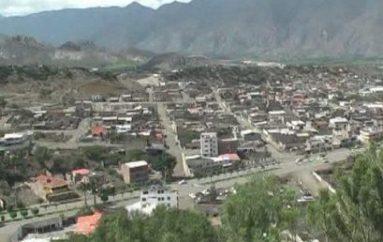 (Video) Cada ves más cercana la construcción de Unidad educativa del siglo 21 en Catamayo