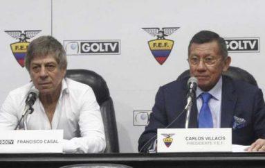Los clubes eligieron a GolTV para transmitir los partidos del campeonato