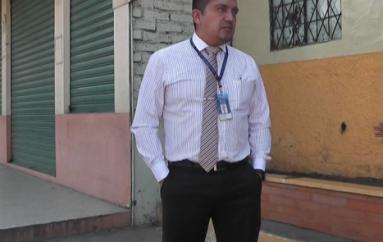 (Video) Con los actos de graduación finalizará el año lectivo en el Régimen Costa.