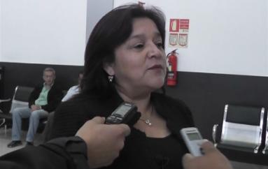 (Video) Comisión de Ética de Alianza País investigará audio de conversación.
