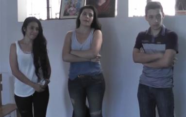 (Video) Aperturadas las inscripciones para la Pascua juvenil Catamayo 2018