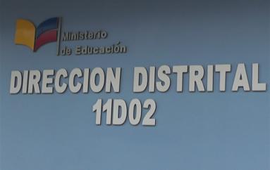(Video) Ministerio de Educación impulsa proyectos educativos para la ciudadanía.