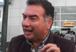 "(Video) Fredy Bravo: ""Destitución de Ochoa de la Supercom devuelve libertad a medios"""