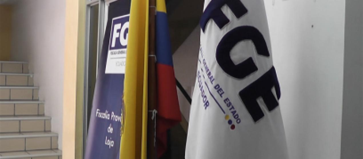 (Video) Fiscalía investiga muerte de ciudadana de origen chilena en Catamayo