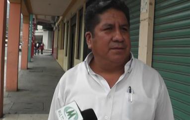 (Video) Asociación 21 de Enero espera el apoyo de autoridades del Cantón.