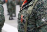 Fuerzas Armadas aceptarán mujeres en servicio militar desde agosto