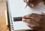 Más de 450 mil estudiantes inician clases en la Costa