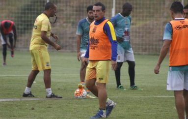 84 entrenadores han pasado por el campeonato ecuatoriano en 63 meses