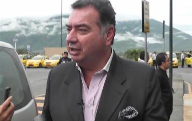 (Video) Partido Social Cristiano trabaja en las próximas elecciones seccionales del 2019.