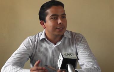 (Video) Registro social determinará a beneficiados de 214 casas que  Gobierno Nacional construirá en Catamayo