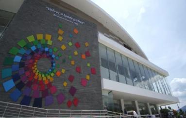 (Video) Se fortalece el arte y cultura en el Teatro Benjamín Carrión