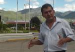 (Video) Ciudadela Los Rosales eligió nueva directiva
