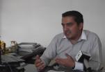 """(Video) Diego Nivicela: """"La permanencia o cierre de una institución no depende del Ministerio, sino de la demanda estudiantil"""""""