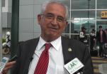 (Video) Alcalde de Loja dice que intensión de revocar su mandato obedece a intereses políticos