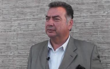 (Video) Partido Social Cristiano trabaja en las próximas elecciones seccionales de 2019