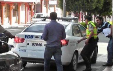 """(Video) 17 años de cárcel para Alias """"Colombia""""; quien atacó gravemente a menor con síndrome de Down"""