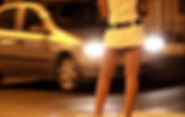 (Video) Prostitución clandestina en Catamayo, autoridades investigan lugares donde ésto ocurriría