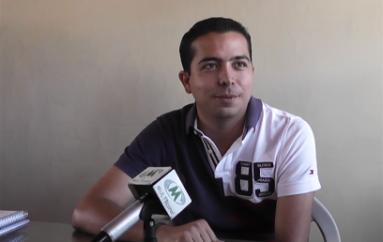 (Video) Jefe político de Catamayo asegura que se aplicarán mejores estrategias para la seguridad