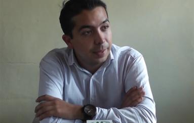(Video) La pensión de los jubilados del Seguro Social Campesino será de $100.