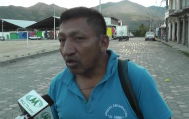 """(Video) Más de 40 personas integran la asociación """"Ángeles encantadores"""" en El Tambo"""