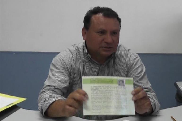(Video) EERSSA aporta cada día en el crecimiento del Cantón Catamayo