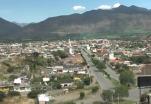 """(Video) Policía Nacional del Distrito Catamayo lanza proyecto """"Vehículo Seguro"""""""